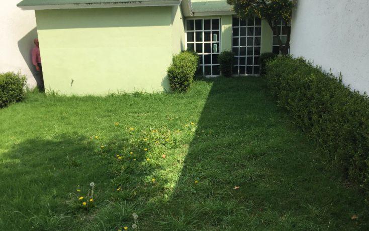Foto de casa en venta en, san miguel zinacantepec, zinacantepec, estado de méxico, 1495667 no 18
