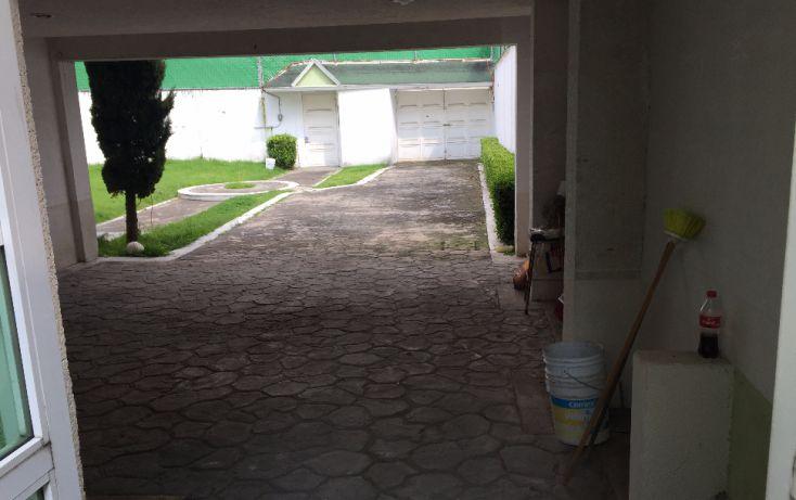 Foto de casa en venta en, san miguel zinacantepec, zinacantepec, estado de méxico, 1495667 no 19