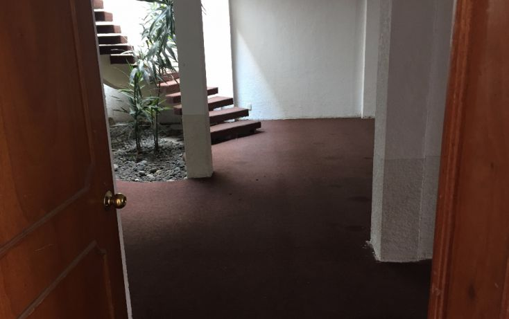 Foto de casa en venta en, san miguel zinacantepec, zinacantepec, estado de méxico, 1495667 no 20