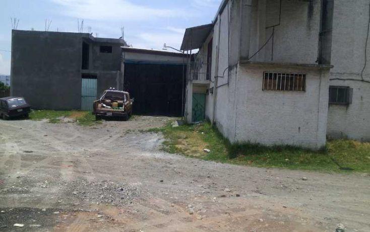 Foto de bodega en renta en, san miguel zinacantepec, zinacantepec, estado de méxico, 1951632 no 02
