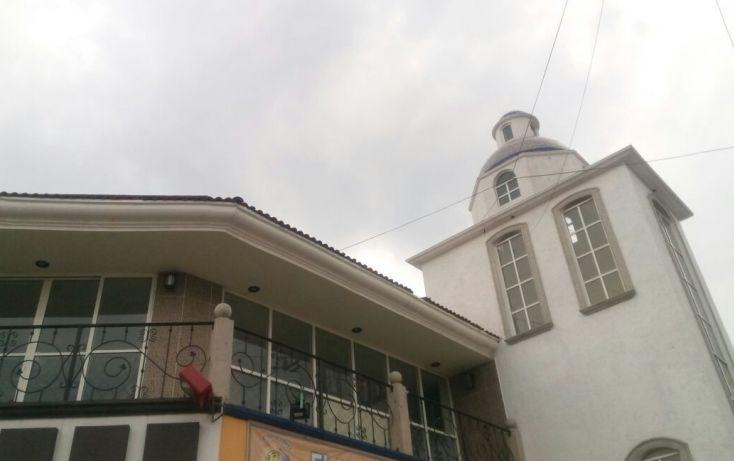 Foto de local en renta en, san miguel zinacantepec, zinacantepec, estado de méxico, 2030251 no 01