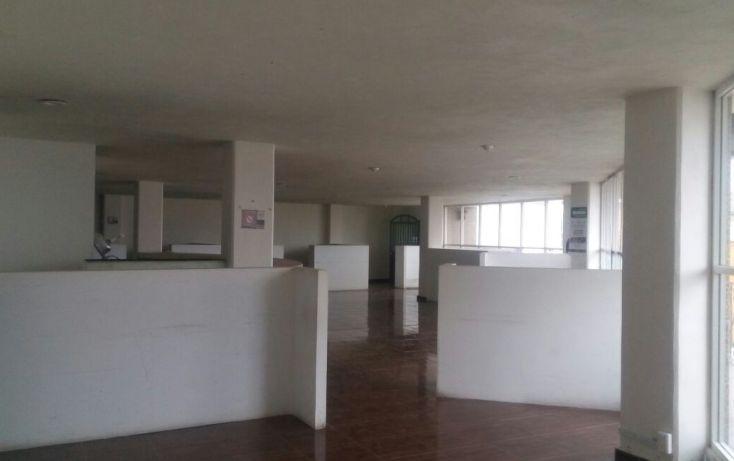 Foto de local en renta en, san miguel zinacantepec, zinacantepec, estado de méxico, 2030251 no 02