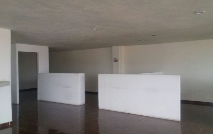 Foto de local en renta en, san miguel zinacantepec, zinacantepec, estado de méxico, 2030251 no 03