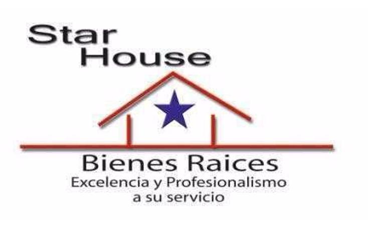 Foto de local en venta en  , san miguel zinacantepec, zinacantepec, méxico, 1111403 No. 07