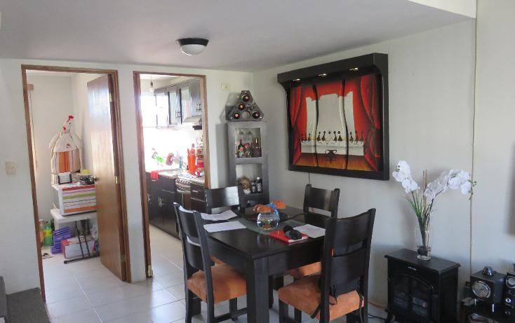 Foto de casa en venta en  , san miguel zinacantepec, zinacantepec, m?xico, 1311521 No. 03