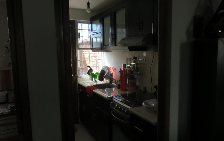 Foto de casa en venta en  , san miguel zinacantepec, zinacantepec, m?xico, 1311521 No. 04