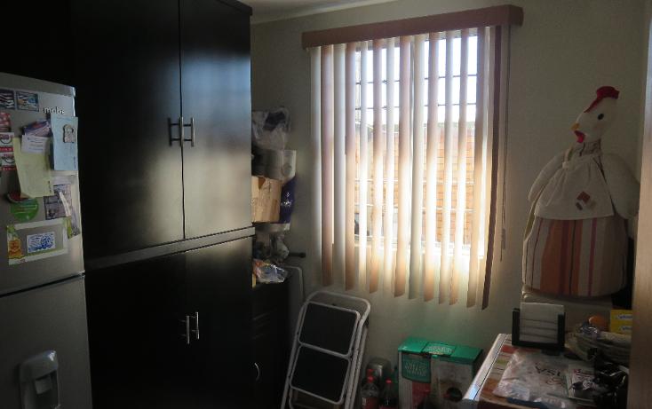 Foto de casa en venta en  , san miguel zinacantepec, zinacantepec, m?xico, 1311521 No. 05