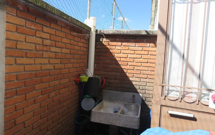 Foto de casa en venta en  , san miguel zinacantepec, zinacantepec, m?xico, 1311521 No. 10