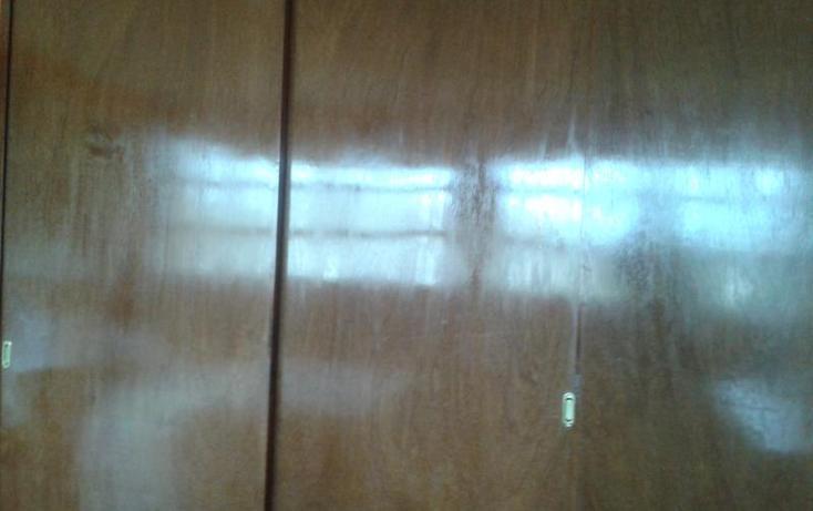 Foto de casa en venta en dionicio ceron , san miguel zinacantepec, zinacantepec, méxico, 1371247 No. 14