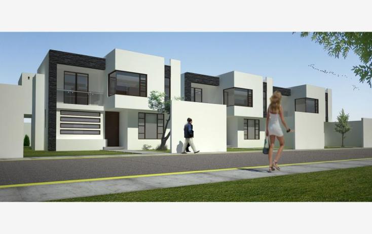 Foto de casa en venta en  , san miguel zinacantepec, zinacantepec, m?xico, 1634248 No. 01