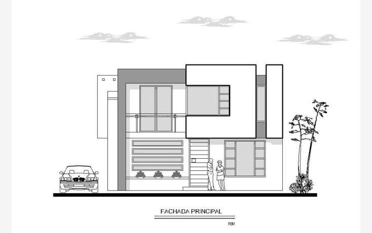 Foto de casa en venta en  , san miguel zinacantepec, zinacantepec, m?xico, 1634248 No. 06
