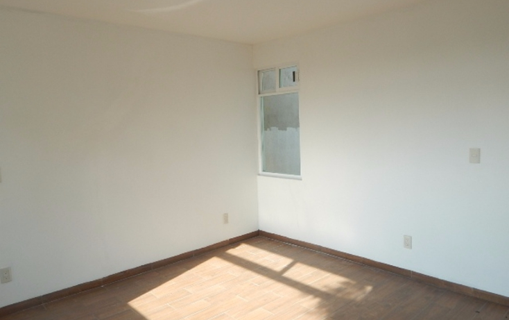 Foto de casa en venta en  , san miguel zinacantepec, zinacantepec, m?xico, 1876928 No. 12