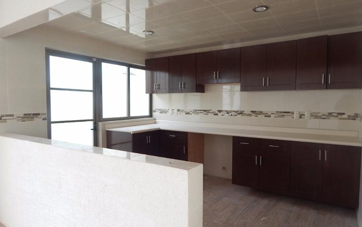 Foto de casa en venta en  , san miguel zinacantepec, zinacantepec, méxico, 2015448 No. 13