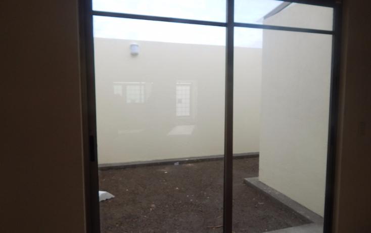 Foto de casa en venta en  , san miguel zinacantepec, zinacantepec, méxico, 2015448 No. 14