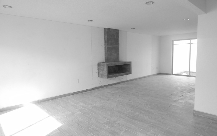 Foto de casa en venta en  , san miguel zinacantepec, zinacantepec, méxico, 2015448 No. 15