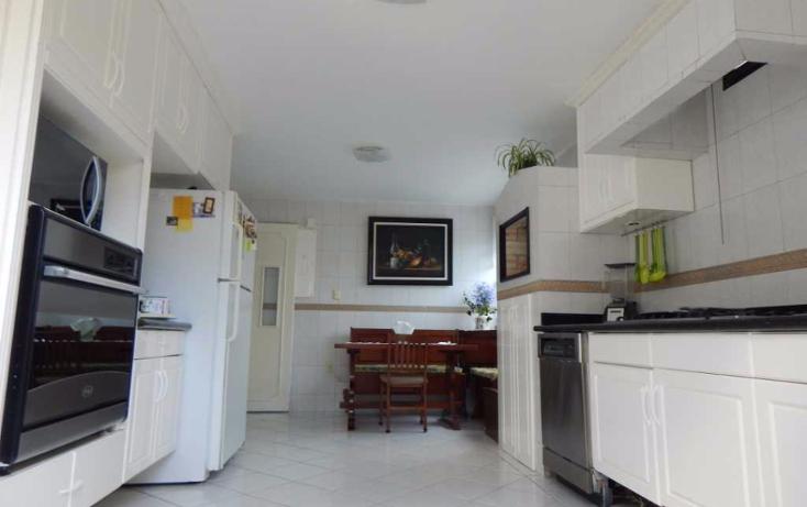 Foto de casa en venta en  , san miguel zinacantepec, zinacantepec, m?xico, 2035158 No. 03