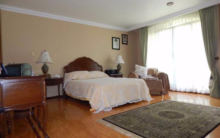 Foto de casa en venta en  , san miguel zinacantepec, zinacantepec, m?xico, 2035158 No. 04