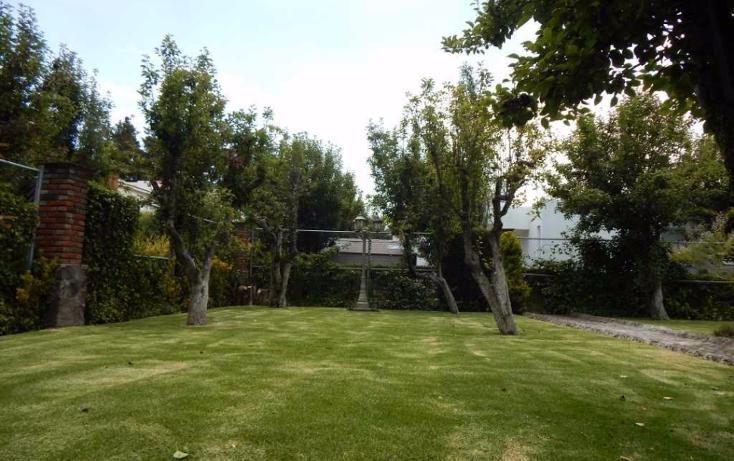 Foto de casa en venta en  , san miguel zinacantepec, zinacantepec, m?xico, 2035158 No. 05