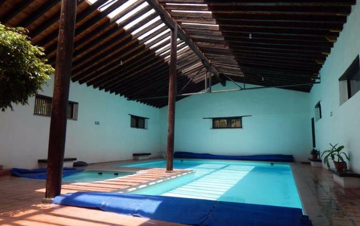 Foto de casa en venta en  , san miguel zinacantepec, zinacantepec, m?xico, 2035158 No. 09
