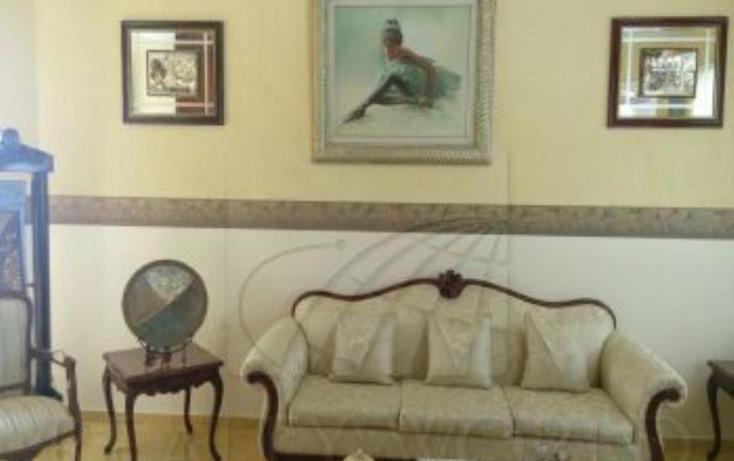 Foto de casa en venta en  , san miguel zinacantepec, zinacantepec, méxico, 2707140 No. 01