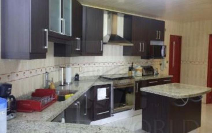 Foto de casa en venta en  , san miguel zinacantepec, zinacantepec, méxico, 2707140 No. 07