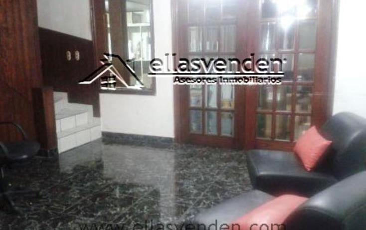 Foto de casa en venta en  ., san miguelito, apodaca, nuevo le?n, 2007246 No. 03