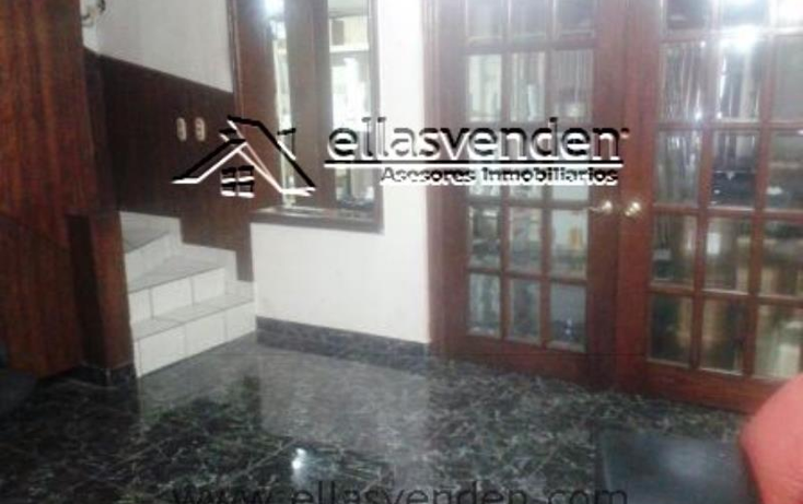 Foto de casa en venta en  ., san miguelito, apodaca, nuevo le?n, 2007246 No. 04
