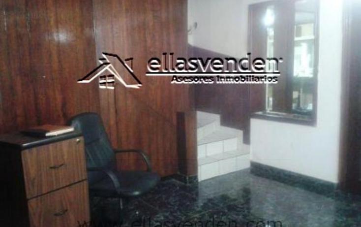 Foto de casa en venta en  ., san miguelito, apodaca, nuevo le?n, 2007246 No. 05