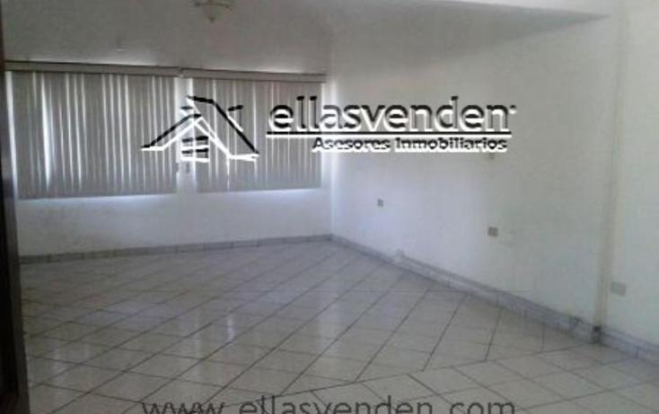 Foto de casa en venta en  ., san miguelito, apodaca, nuevo le?n, 2007246 No. 07