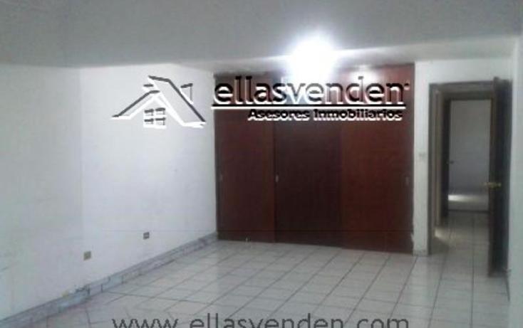 Foto de casa en venta en  ., san miguelito, apodaca, nuevo le?n, 2007246 No. 08
