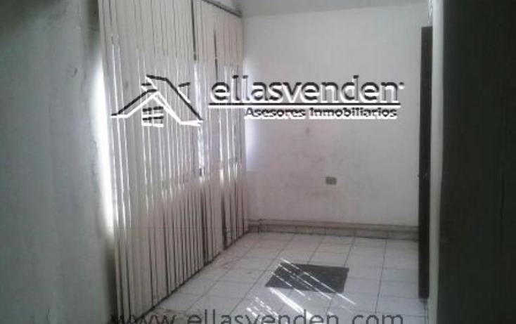 Foto de casa en venta en  ., san miguelito, apodaca, nuevo le?n, 2007246 No. 10
