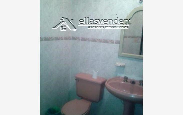 Foto de casa en venta en  ., san miguelito, apodaca, nuevo le?n, 2007246 No. 11