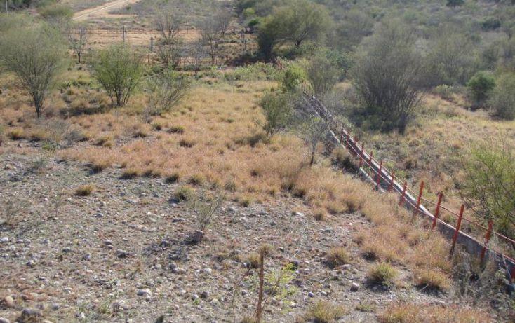 Foto de bodega en venta en, san miguelito, cadereyta jiménez, nuevo león, 1647124 no 04