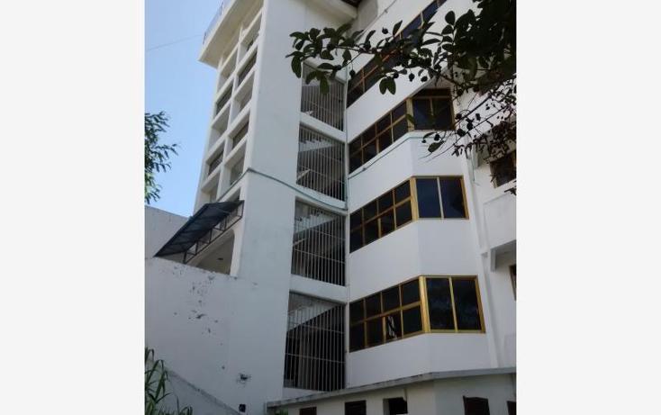 Foto de edificio en renta en  , san miguelito, chilpancingo de los bravo, guerrero, 1031003 No. 02