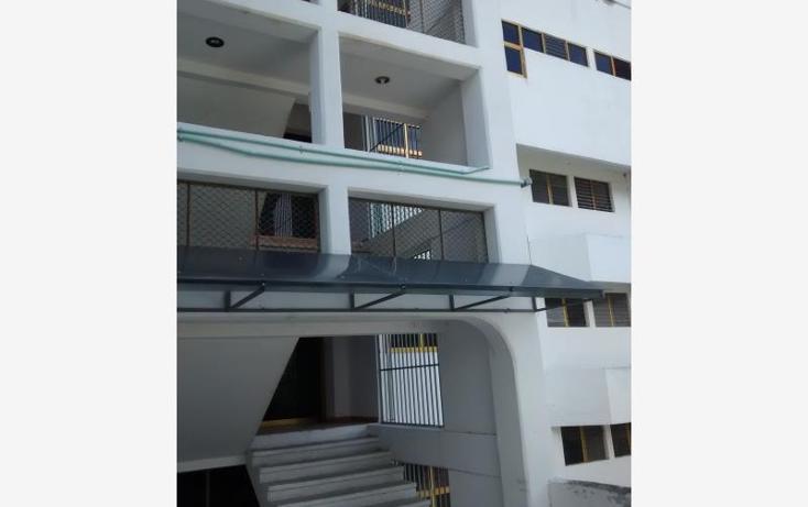 Foto de edificio en renta en  , san miguelito, chilpancingo de los bravo, guerrero, 1031003 No. 03