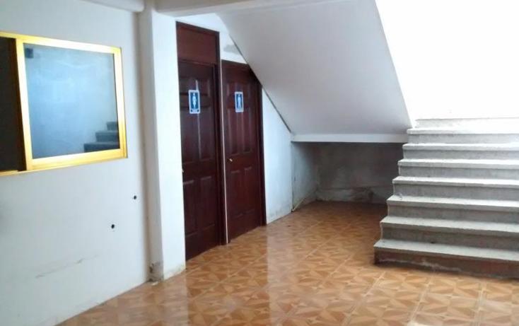 Foto de edificio en renta en  , san miguelito, chilpancingo de los bravo, guerrero, 1031003 No. 07