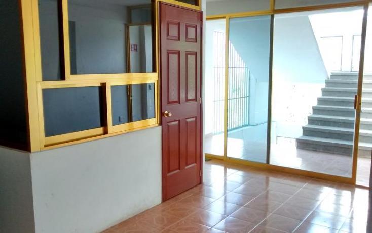 Foto de edificio en renta en  , san miguelito, chilpancingo de los bravo, guerrero, 1031003 No. 08