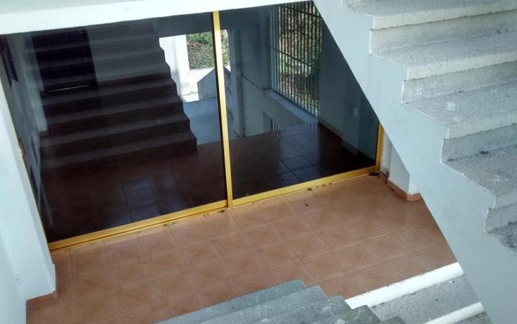 Foto de edificio en renta en  , san miguelito, chilpancingo de los bravo, guerrero, 1031003 No. 09