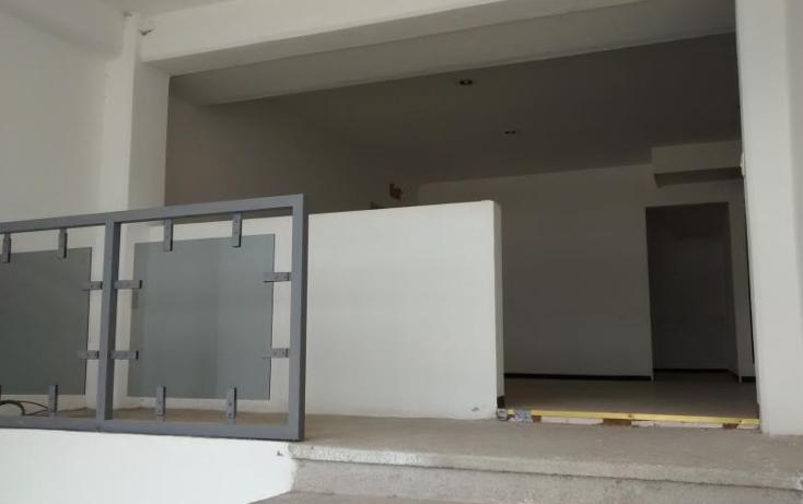Foto de edificio en renta en  , san miguelito, chilpancingo de los bravo, guerrero, 1031003 No. 12