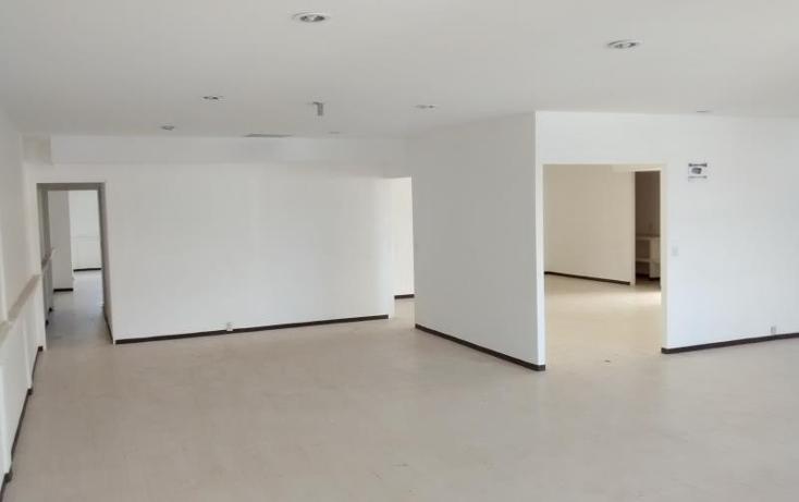 Foto de edificio en renta en  , san miguelito, chilpancingo de los bravo, guerrero, 1031003 No. 14