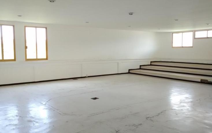 Foto de edificio en renta en  , san miguelito, chilpancingo de los bravo, guerrero, 1031003 No. 15