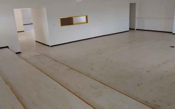 Foto de edificio en renta en  , san miguelito, chilpancingo de los bravo, guerrero, 1031003 No. 16