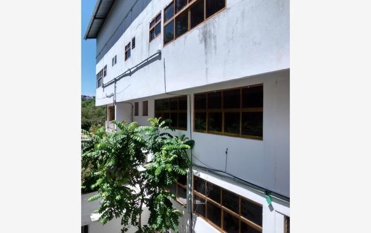Foto de edificio en renta en  , san miguelito, chilpancingo de los bravo, guerrero, 1031003 No. 17