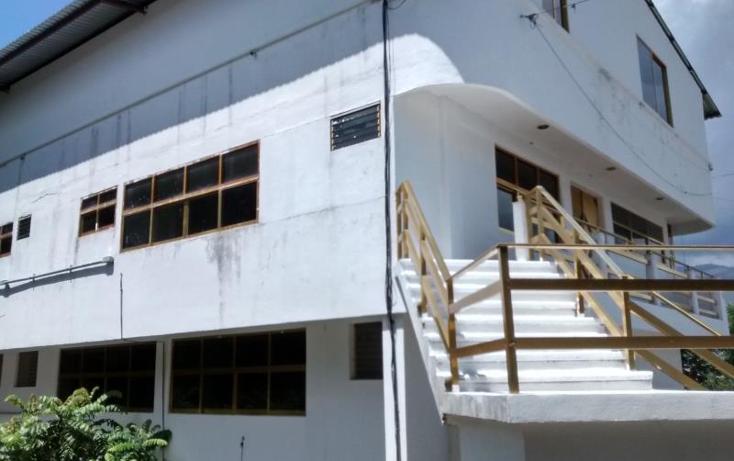 Foto de edificio en renta en  , san miguelito, chilpancingo de los bravo, guerrero, 1031003 No. 19