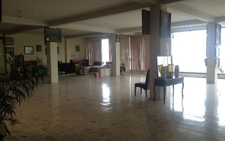 Foto de edificio en renta en, san miguelito, irapuato, guanajuato, 1597490 no 03