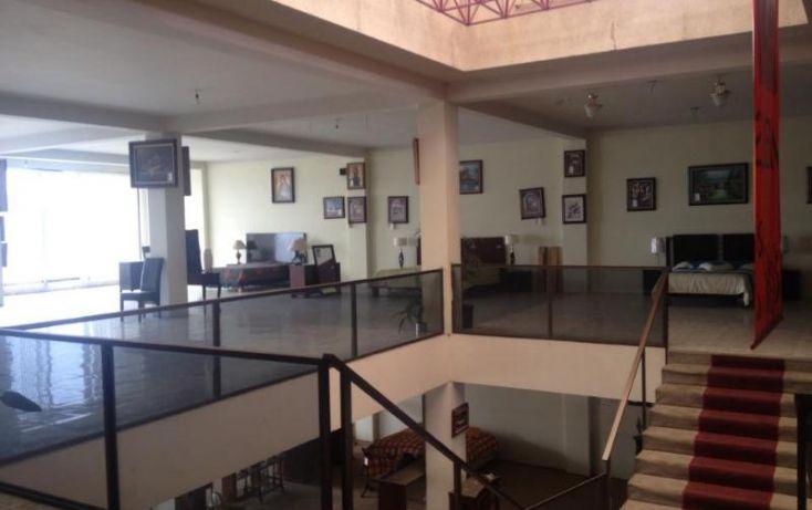 Foto de edificio en renta en, san miguelito, irapuato, guanajuato, 1597490 no 05