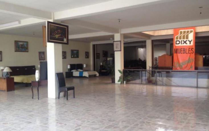 Foto de edificio en renta en, san miguelito, irapuato, guanajuato, 1597490 no 06