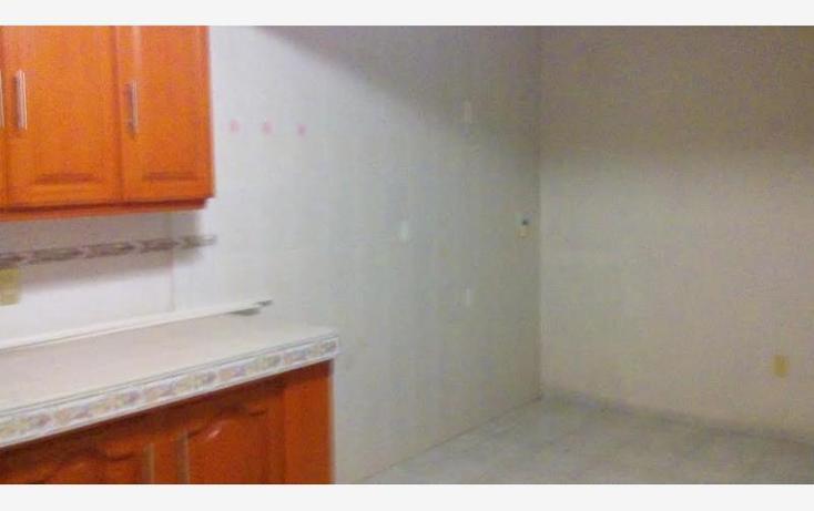 Foto de casa en venta en  ---, san miguelito, irapuato, guanajuato, 2030992 No. 03