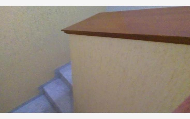 Foto de casa en venta en  ---, san miguelito, irapuato, guanajuato, 2030992 No. 04