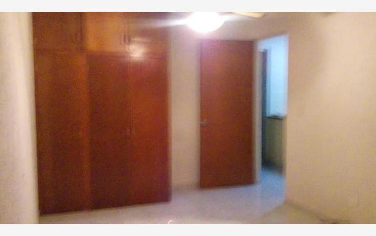 Foto de casa en venta en  ---, san miguelito, irapuato, guanajuato, 2030992 No. 05